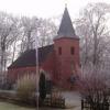 St. Matthäus-Gemeinde Brunsbrock