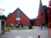 St. Johannis Gemeinde