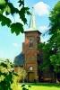 Zionskirche Soltau